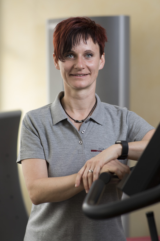 Alexandra Stürtz