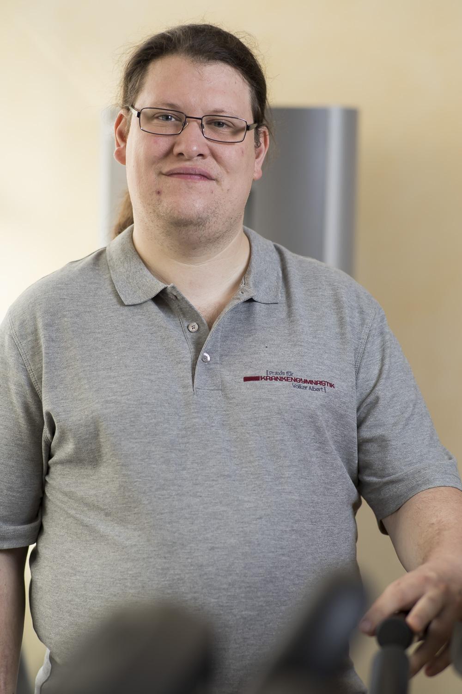 Fabian Czypull